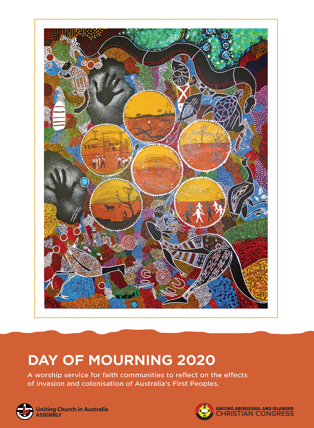 Day_of_Mourning_2020_cover