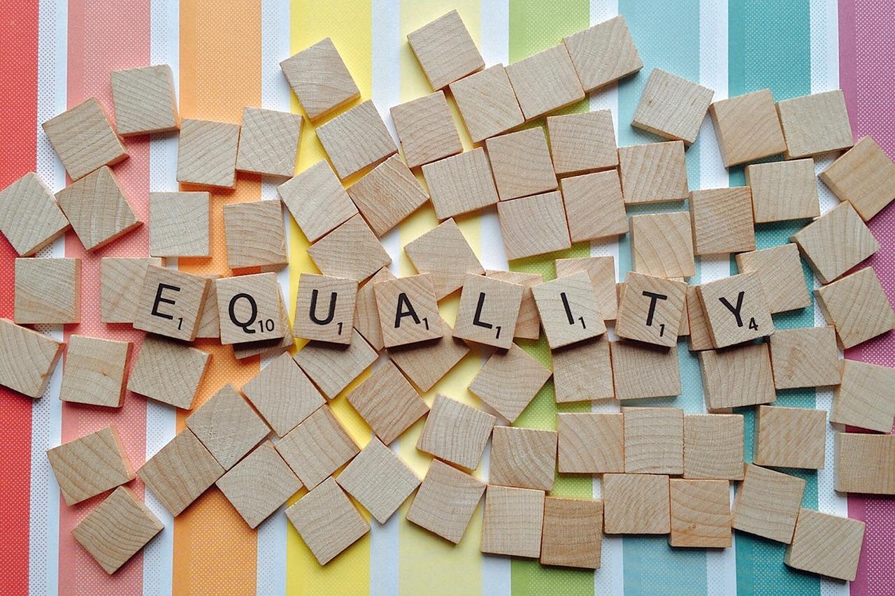 equal-2495950_1280