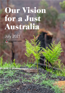 July2021.TITLE.OurVisionJustAust